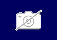 Eltesan Mobil, Dometic'in havalandırma markalarından Crusair ve Marine Air'in satış ve satış sonrası hizmetlerini tek yetkili dağıtıcı olarak gerçekleştirecek.