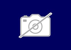 Fischer Panda ECU 8 kW Cooling Tanıtımı