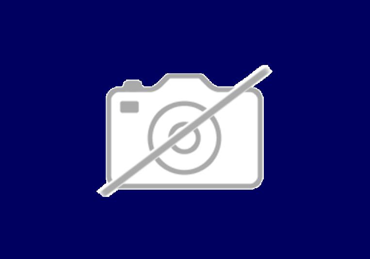 Besleme pompaları dahil tüm bileşenler çerçeveye dahil edilmiştir.