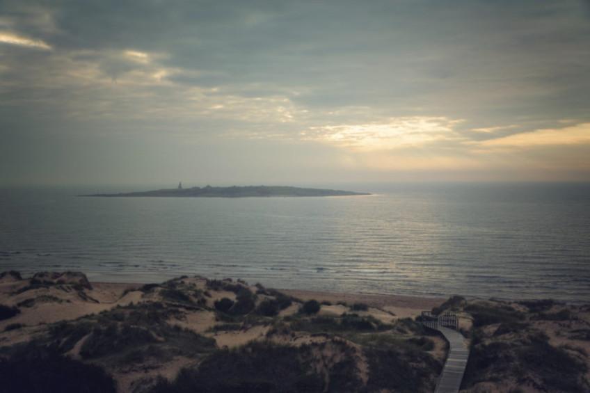Güvenilir ve sağlam, Dometic Marine Santrifüjlü Deniz Suyu Pompaları, klima sistemleri için sürekli bir soğutma suyu akışı sağlar. Farklı ortamlara uyum sağlama...