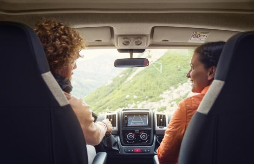 Çocuklarla seyahat etmek ? Bu güvenlik ağları ile, küçük yolcularınızın yatağa atladıklarında bile güvende olacağından emin olabilirsiniz. Güvenilir yapı birkaç...
