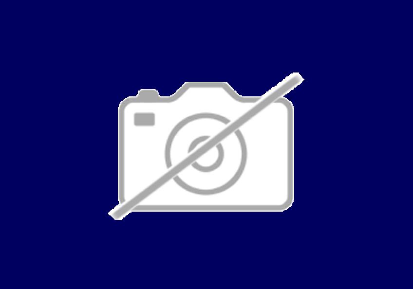 Evde yapmayı sevdiğiniz herşeyi karavanınızda da yapın. Saçlarınızı kurutun, bir espresso yapın, favori filmlerinizi evinizde olduğu gibi izleyin. SinePower sin...