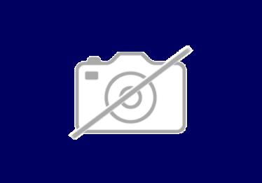 Lityum Akü 12,8V & 25,6V, Smart Model